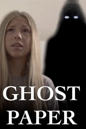 Ghost Paper: The Other Side (1969)