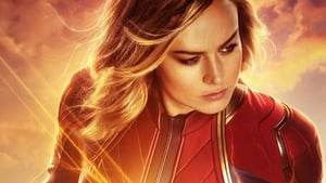 Captain Marvel (2019) Bluray 480p, 720p