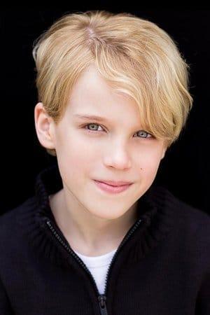Lucas Royalty
