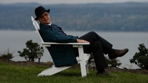 The Blacklist - The Scimitar Wiki Reviews