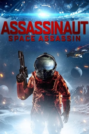Assassinaut