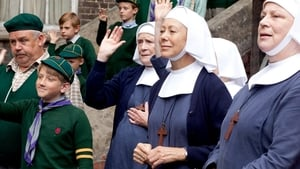 Call the Midwife: 2×2