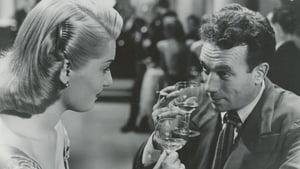 Murder by Proxy (1954)
