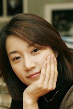Kim Si-young isLee Soo-Young