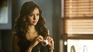 Vampire Diaries Saison 5 Episode 6 en streaming