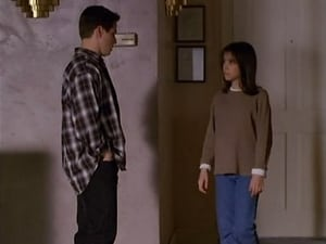 Party of Five: 3×24