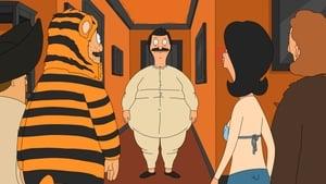 Bob's Burgers Season 3 Episode 2