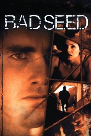 Bad Seed-Luke Wilson