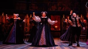 RSC Live: The Taming of the Shrew (2019)