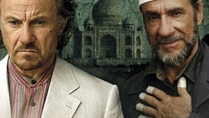 Italian movie from 2006: The Stone Merchant