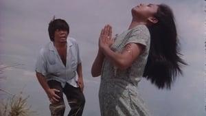 Watch Himala: Digitally Restored (1982)