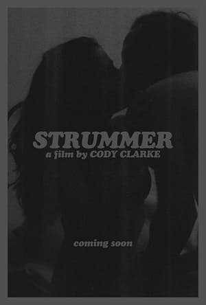 Image Strummer