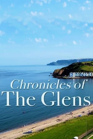 Chronicles of the Glens
