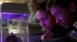 Star Trek: Enterprise Season 1 Episode 3