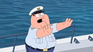 Family Guy 16×14