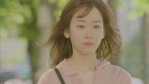Another Miss Oh: 1×5