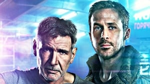 Blade Runner 2049 Watch Online