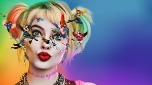 Birds of Prey (2020) HD Movie Watch Online
