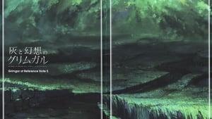 poster Grimgar of Fantasy and Ash