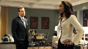 Suits : Avocats sur Mesure Saison 2 Episode 13 en streaming