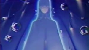 Japanese movie from 1985: Arei's Mirror ~ Way to Virgin Space