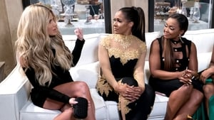 The Real Housewives of Atlanta: 9×20