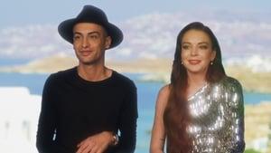 Lindsay Lohan's Beach Club: 1×1