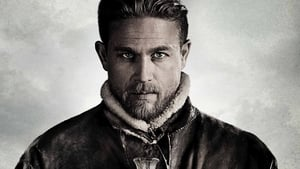 King Arthur: Legend of the Sword (2017) HDRip Full Movie Watch Online Free