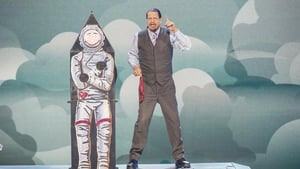 Penn & Teller: Fool Us Season 3 Episode 3