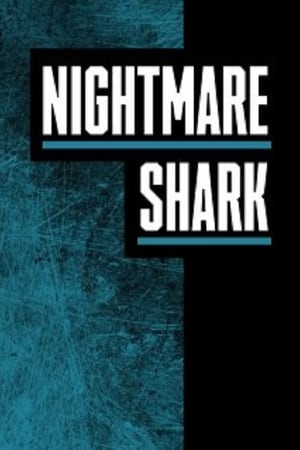 Klątwa ze snów / Curse of the Dream Witch / Nightmare Shark