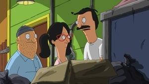 Bob's Burgers Season 4 Episode 9