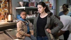 Shameless Season 6 :Episode 5  Refugees