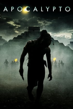 Apocalypto (2006) is one of the best movies like Indiana Jones And The Kingdom Of The Crystal Skull (2008)