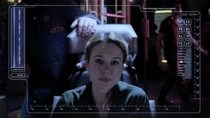 The Expanse Season 1 Episode 1