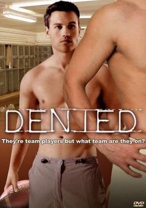 Denied-Azwaad Movie Database