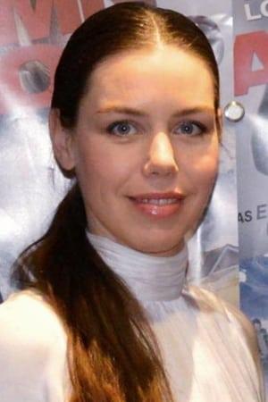 Nelly Gschwandtner