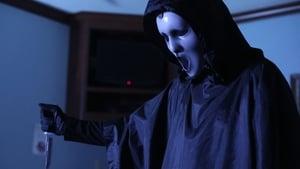 Scream 1×8