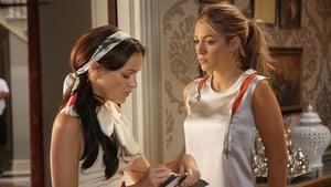 Gossip Girl Season 2 Episode 2