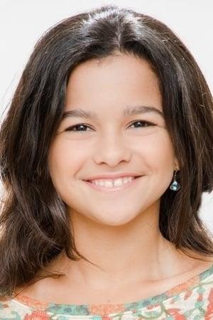Natália Guedes