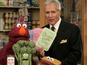 Sesame Street Season 37 :Episode 15  Season 37, Episode 15