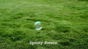Spoony Neeson