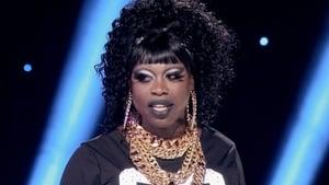 RuPaul's Drag Race: 8×10