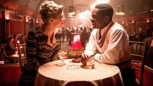 English movie from 2016: A United Kingdom