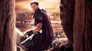 Watch Risen (2016) Full Movie Online Genvideos
