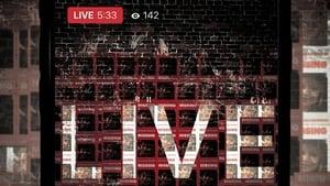 Live (2018), online pe net subtitrat