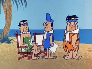 The Flintstones: 3×10