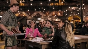 Younger: 5×11