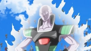 Dragon Ball Super: 1×22