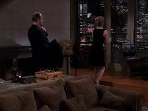 Frasier Season 4 Episode 20