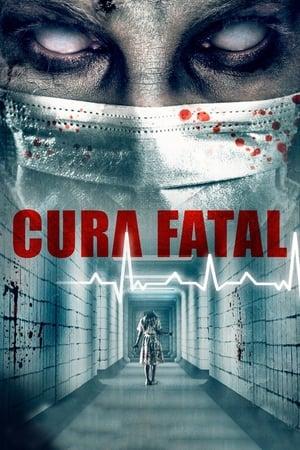 Cura Fatal - Poster